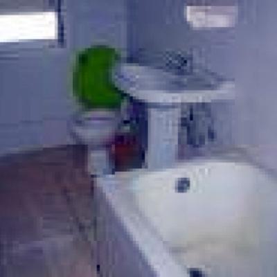 reforma-integral-piso-70-m2_1_th_344069
