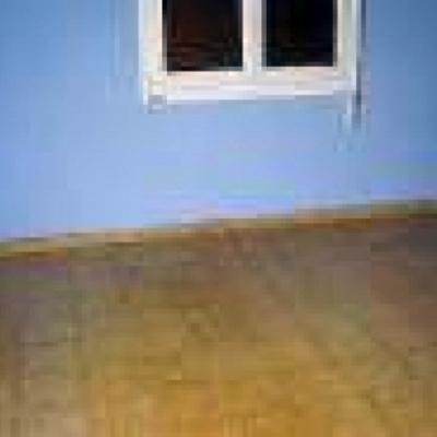 Realizar reforma integral de piso de 70 m2 miranda de - Reforma piso 50 m2 ...