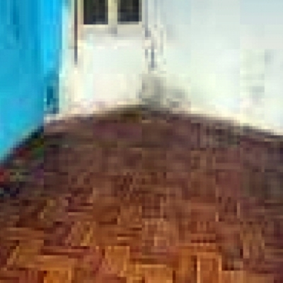 reforma-integral-piso-70-m2_3_th_344071