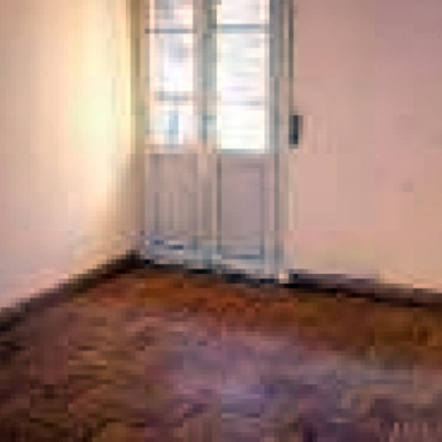 realizar reforma integral de piso de 70 m2 miranda de