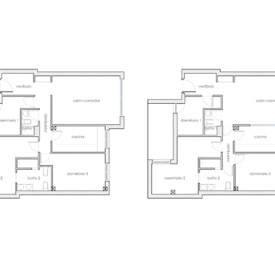 Cuanto cuesta pintar un piso gallery of cunto se cobra por pintar una casa with cuanto cuesta - Cuanto cuesta pintar un piso de 70 metros ...