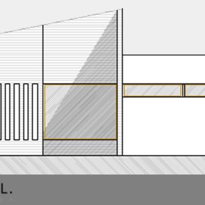 reigsa_modelo_moderno_villa_prisma_fachada_2_355958