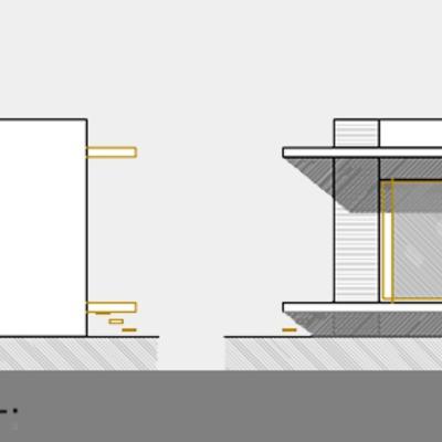 reigsa_modelo_moderno_villa_prisma_lateral_355959