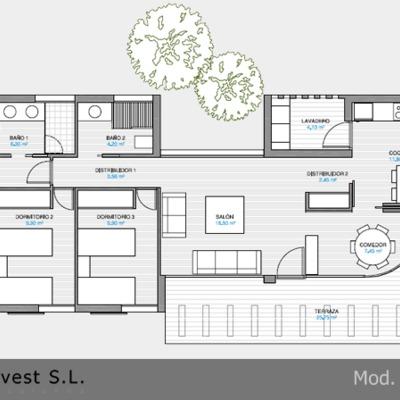 reigsa_modelo_moderno_villa_prisma_plano_355957
