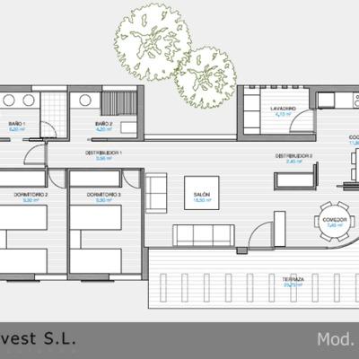 reigsa_modelo_moderno_villa_prisma_plano_570355