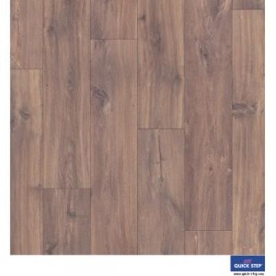 roble-aceitado-gris-claro-en-planchas-qsm034