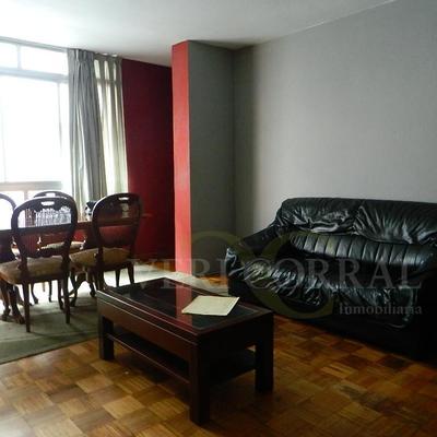 salón-comedor_2_668261