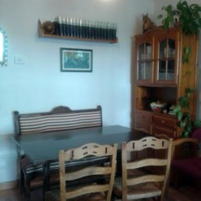 salón comedor_402089