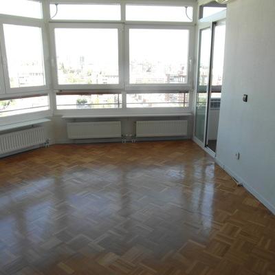 Pintar piso incl terraza y tendedero madrid madrid for Presupuesto pintar piso
