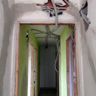 Instalacion y suministro de puertas fuenlabrada madrid - Puertas en fuenlabrada ...