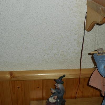 Inyectar poliuretano en paredes para evitar humedad por - Humedad por condensacion en paredes ...