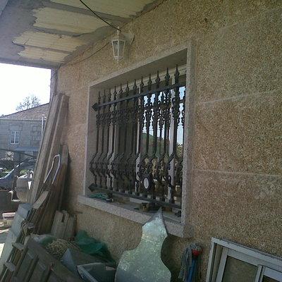 San%20Amaro-20120329-00088_318815