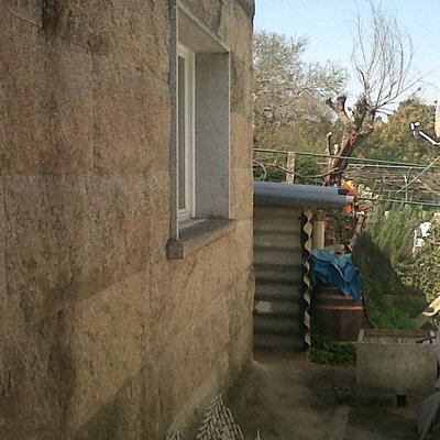 San%20Amaro-20120329-00089_318813