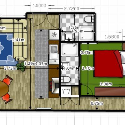 Reforma total piso en nueva numancia madrid madrid for Reforma total de un piso