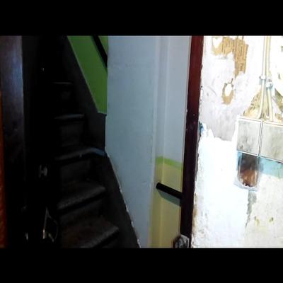 Reforma piso peque o antiguo palma de mallorca illes - Reforma piso pequeno ...