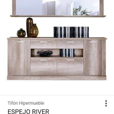 Hacer mueble a medida capdepera illes balears - Hacer mueble a medida ...