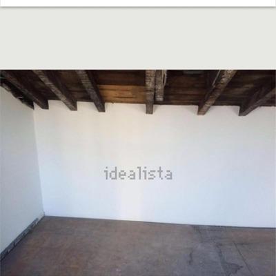 Reforma interior de tejado madera tico bilbao vizcaya for Tejados de madera precio m2