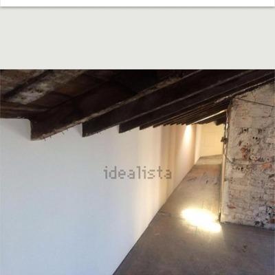 reforma interior de tejado madera tico bilbao vizcaya