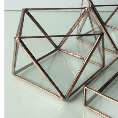 Estructura met lica para mesa baja palma de mallorca - Estructura metalica mesa ...