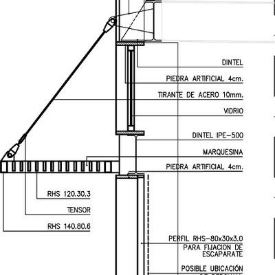 SECCION CONSTRUCTIVA_250396