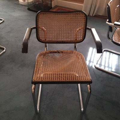 Tapizar 8 sillas y un sof madrid madrid habitissimo - Tapizar un sofa de piel ...
