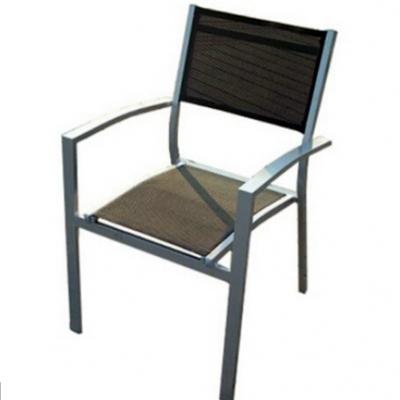 Tapizado de sillas de exterior mazarr n murcia for Muebles mazarron