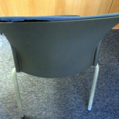 Tapizar sillas de oficina - Madrid (Madrid)   Habitissimo