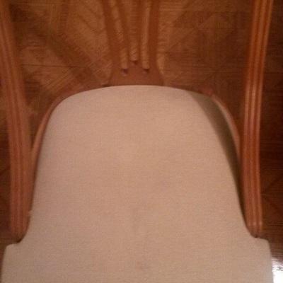 Precio tapiceros en m stoles habitissimo - Tapiceros en mostoles ...