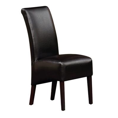 Tapizar con tela lavable 6 alzira valencia habitissimo - Tapizar sillas precio ...