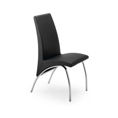 Tapizar sillas o butacas eusebio centenera guadalajara - Presupuesto tapizar sillas ...