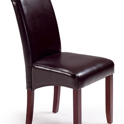 Tapizar 6 sillas comedor polipiel nules castell n habitissimo - Precio tapizar sillas ...