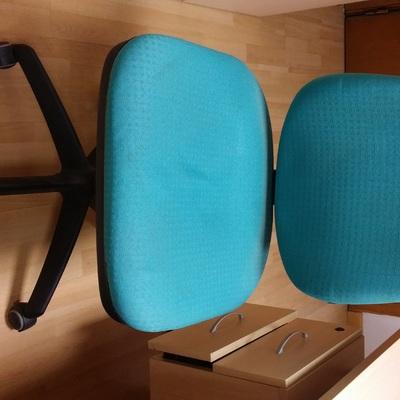Tapizar sillas de oficina barcelona barcelona habitissimo - Presupuesto tapizar sillas ...