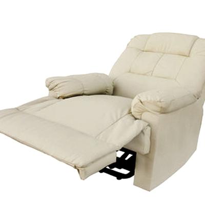 Tapizar sillon relax electrico masaje y elevapersonas - Precio tapizar sillon ...