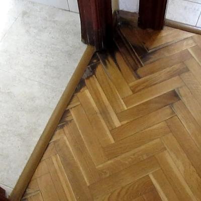 Reparar parquet da ado zaragoza zaragoza habitissimo - Reparar parquet sin acuchillar ...