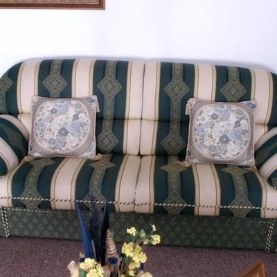 sofa 001_374626