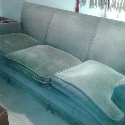 Tapizar sofa palma de mallorca palma de mallorca illes - Presupuesto tapizar sofa ...