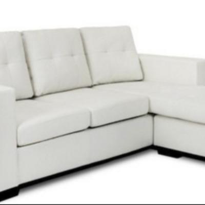 Tapizar un sof puerto de la cruz santa cruz de - Presupuesto tapizar sofa ...