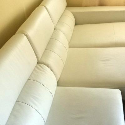 Tapizar sof 3 plazas m s cheslong torremolinos m laga - Precio tapizar sofa ...