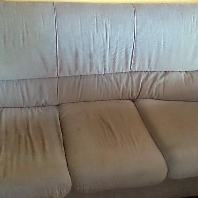 sofa 3 cuerpos_377694