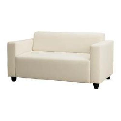 Tapizar sofa ikea 3 plazas sant joan desp barcelona - Presupuesto tapizar sofa ...