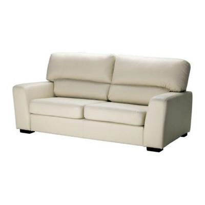 sofa_424174