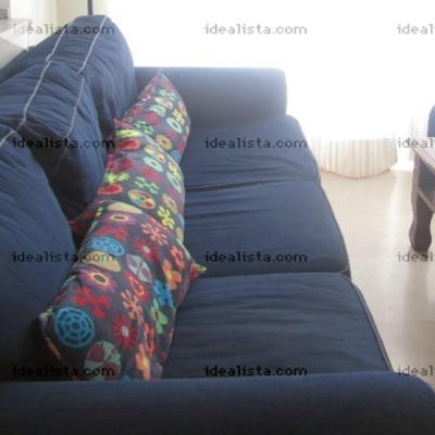 Relleno de cojines sof sevilla sevilla habitissimo - Relleno de sofas ...