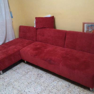 Sofa_504105