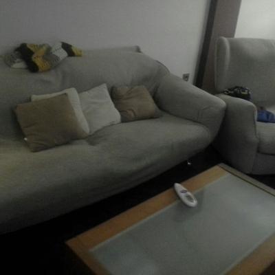 sofa_616348