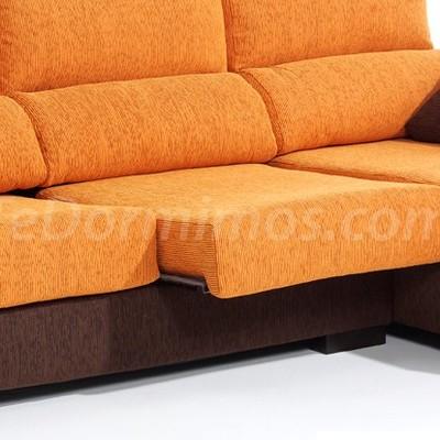 Tapizar sofa chaislongue 3 plazas alaquas valencia - Presupuesto tapizar sofa ...