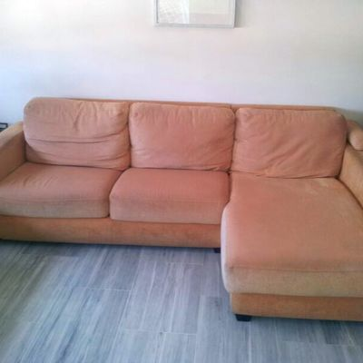 Tapizar sof tres plazas sevilla sevilla sevilla - Presupuesto tapizar sofa ...