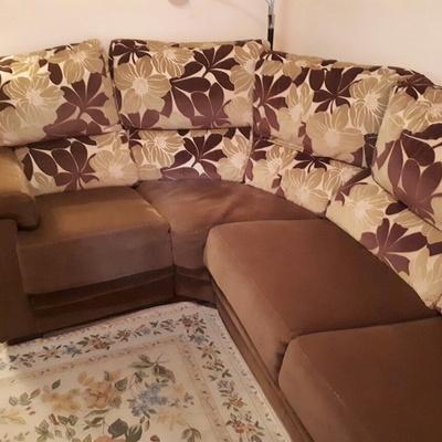Tapizar almohadones de sof con cremalleras madrid - Precio de tapizar un sofa ...