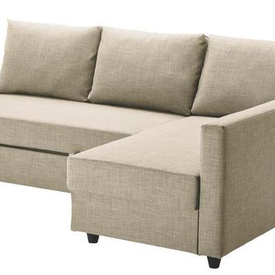 Tapizar sof tela antimanchas sevilla sevilla - Presupuesto tapizar sofa ...