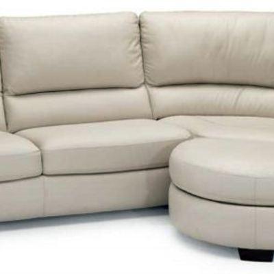 Tapizar sofa klaus de natuzzi madrid madrid habitissimo - Tapizar sofa ...