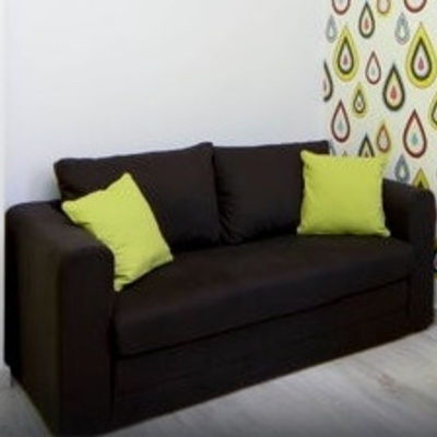 Tapizar sof cama madrid madrid habitissimo - Presupuesto tapizar sofa ...